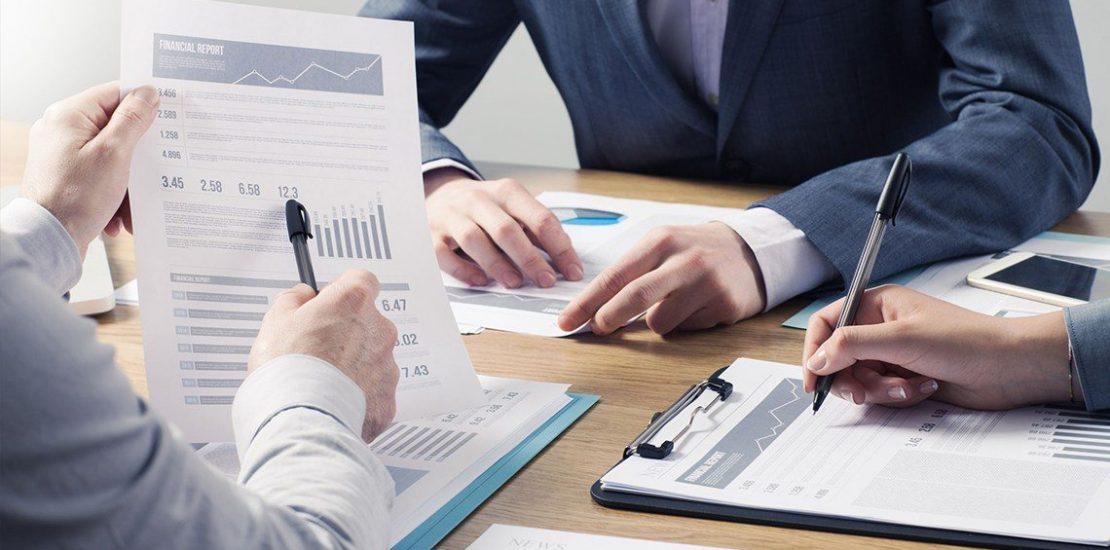 Ajuste-de-avaliacao-patrimonial-contabil